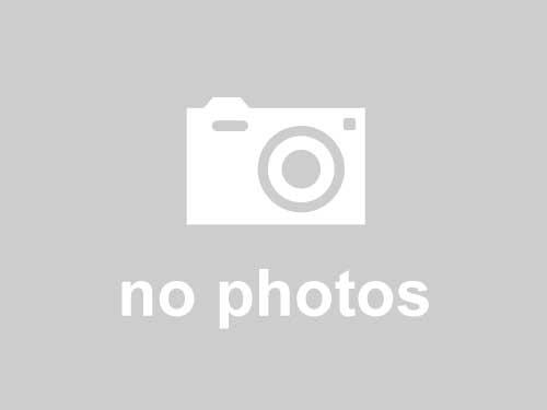 Декларация от 31.11.2018 (Опубликовано 16:15, 01.11.2018 сотрудником ООО Алтай-Строй Жолобовой Е.И.)